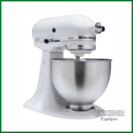 Batidora KitchenAid 4.3