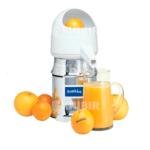 exprimidor de naranja sunkist