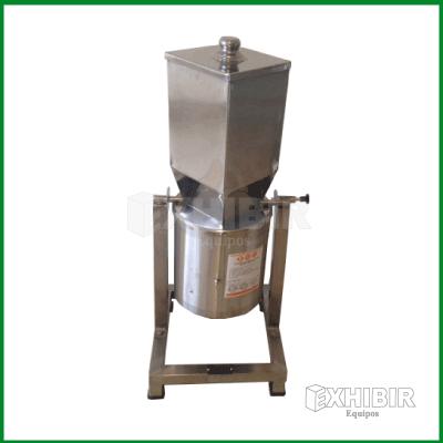 licuadora industrial de 10 litros