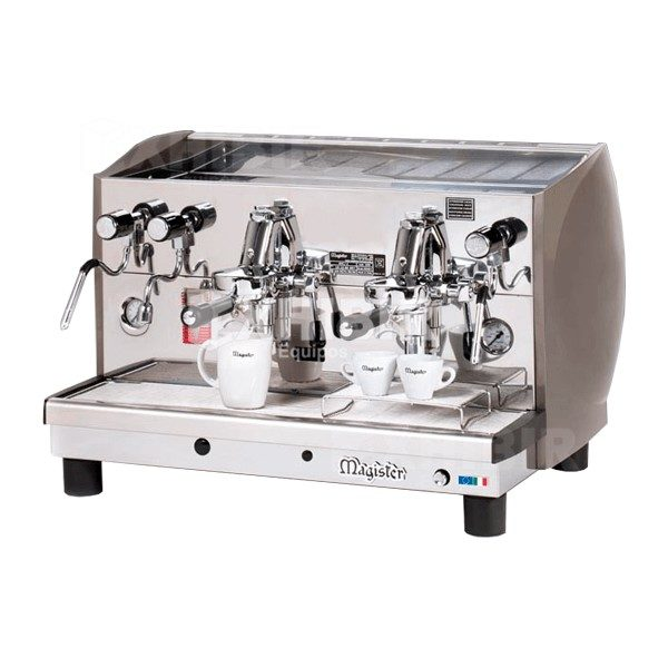 CAFETERA EXPRESS MAGISTER EEG