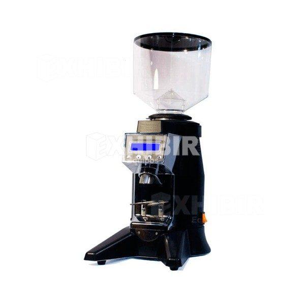 molino de cafe automatico marca magister