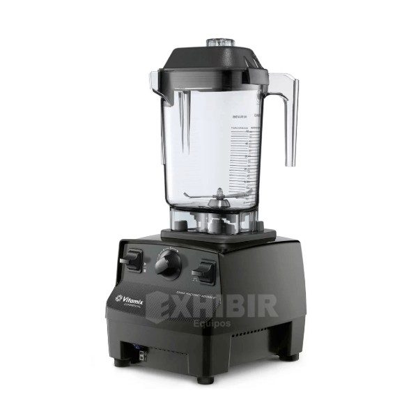 Licuadora industrial vitamix drink machine advance 62824