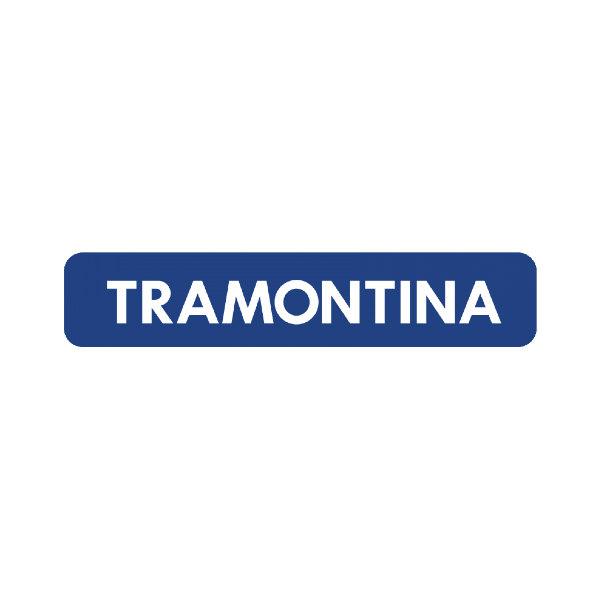 Logo Tramontina: Utensilios para cocina