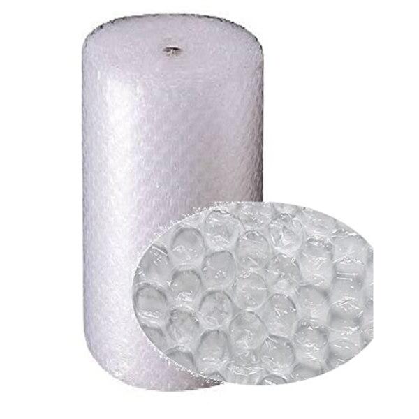 Plástico burbuja para empaque y embalaje de todo tipo de productos