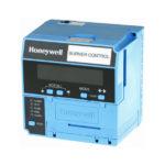 Control para quemador a gas Honeywell RM7897A 1002