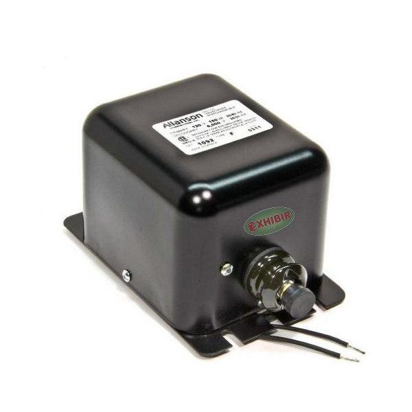 Transformador de ignición Allanson 1092-S