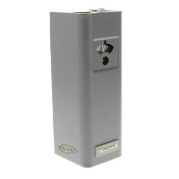 Control aquastat Honeywell L6006c1018