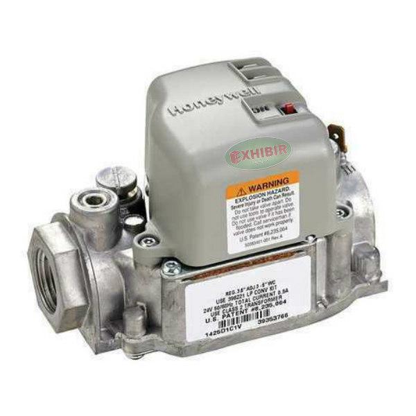 Válvula para gas Honeywell VR8215S1513