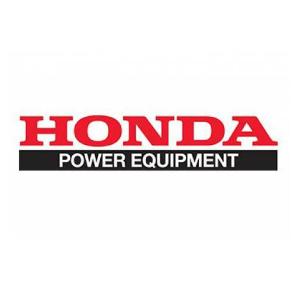 Motores Honda logo