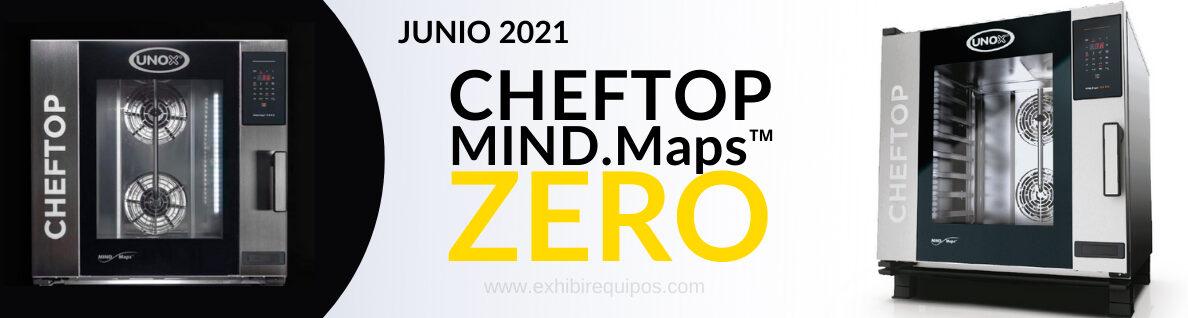 CHEFTOP ZERO