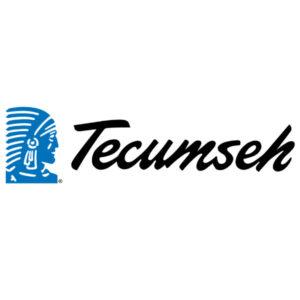 Logo compresores Tecumseh